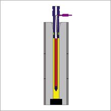 熱伝導率測定