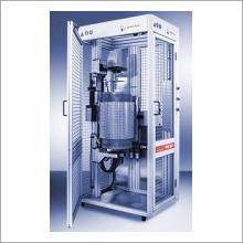 加熱炉レオメータシステムFRS1600
